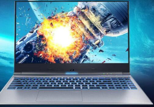 笔记本界的性能担当,十款高配置游戏笔记本推荐