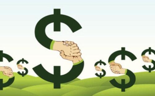 哪个网贷软件好通过?盘点十大靠谱网贷平台