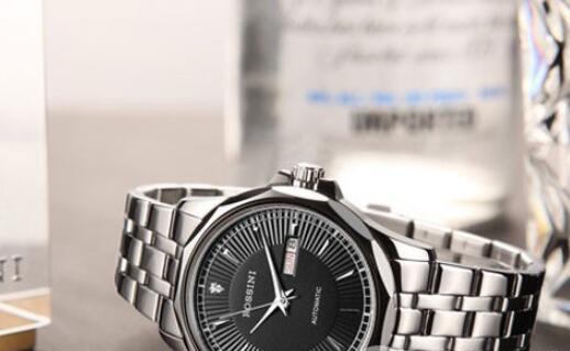 机械表选购小技巧,国产机械手表十大品牌排名