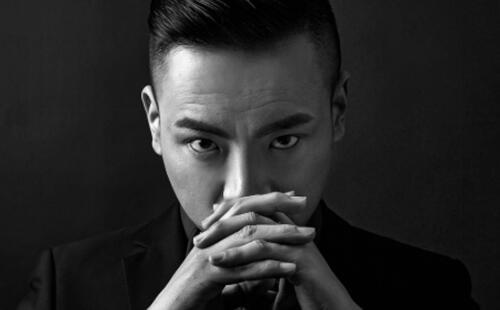 最催淚歌曲大全:2019超火的十大傷感歌曲排行榜