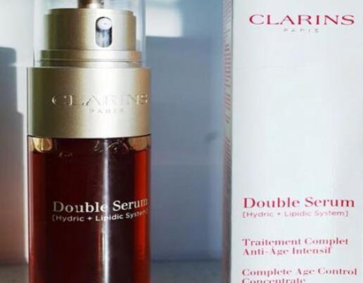 理肤泉价格_新加坡化妆品大全:去新加坡必买的十大化妆品介绍-参考之家