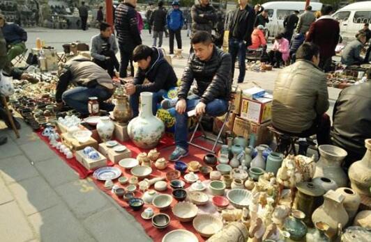 被抖音带火的网红景点,去北京不可错过的打卡胜地