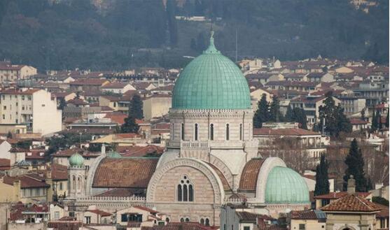7月意大利旅游攻略,意大利最著名的十大旅游城市介绍