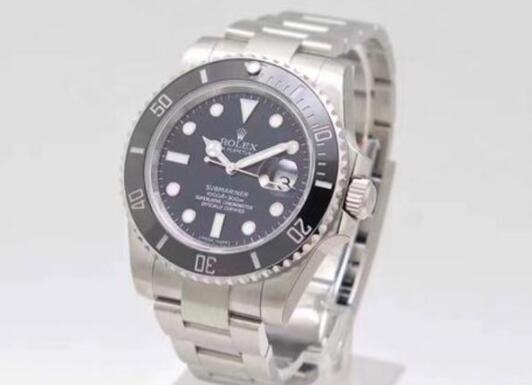 什么手表才能彰显男性气质?男士手表排行榜10强