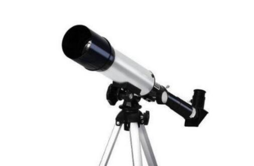 家用天文望远镜哪个好?中国十大望远镜品牌介绍
