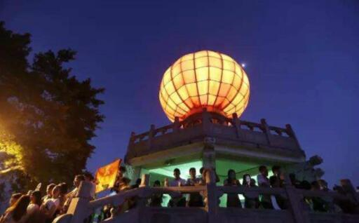 东莞景点及实用攻略:东莞旅游景点排行榜前十