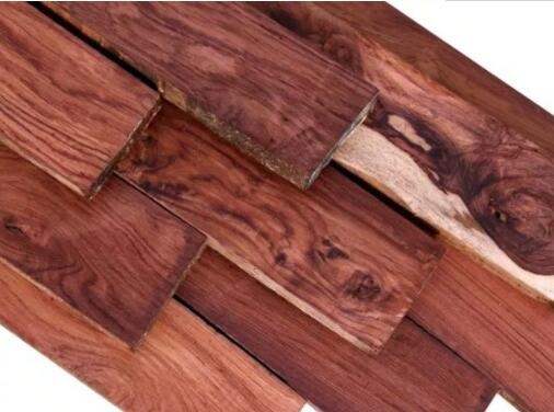 全球十大最名贵木材排行榜,降龙木价格超过黄金