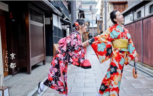 日本著名特产有哪些,日本值得带的十大特产推荐