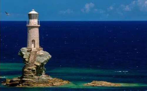 希腊必去景点推荐:希腊最值得去的十大景点排名