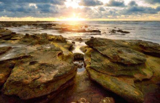 8月去北海哪儿最好玩?北海十大必去旅游景点推荐