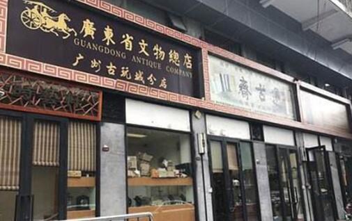 广州超火的网红打卡地点排行前十,第一名去了想结婚