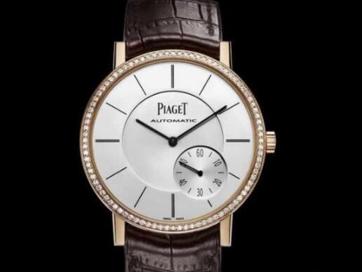 世界最好的高端手表排行前十,每一款都备受青睐