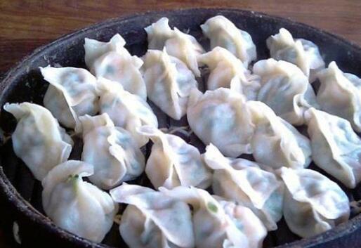 秦皇岛必吃的美食攻略,秦皇岛最受欢迎的十大名吃