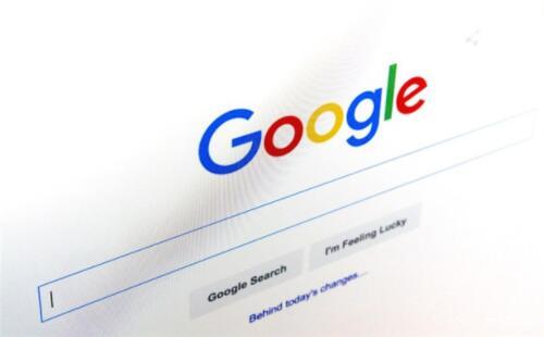 全球最强的10个商业品牌排名,谷歌排居然排第十