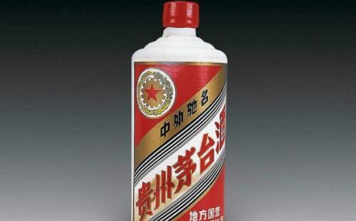 中國最著名的老八大名酒排名,汾酒最受歡迎