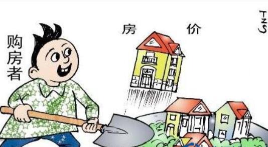 中國未來五年十大暴利行業排名,保健品行業第一