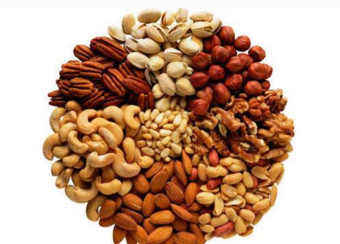 如何預防慢性前列腺炎?有益前列腺的10種食物推薦