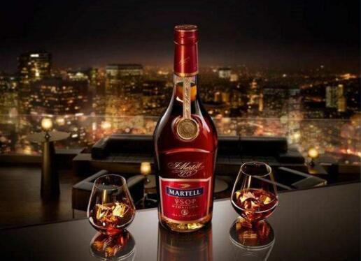 全球最頂級的十大名酒排名,除了伏特加你知道哪幾種