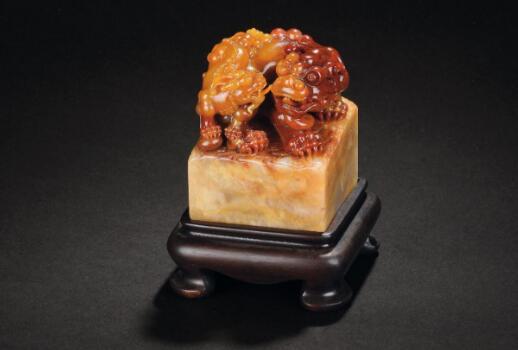 内蒙古最值得带的十大特产榜单,烤全羊最受欢迎