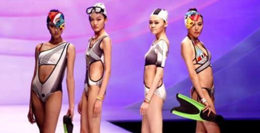 瑜伽垫什么牌子好?瑜伽垫十大著名品牌排行榜