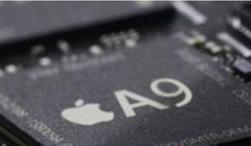 2019十大手机cpu性能最新排名,骁龙超越苹果排第一