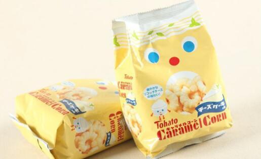香港特产大全:香港最热销的十种特产零食介绍