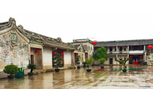 汕头十大最美景点推荐,第二名被誉为粤东海上明珠