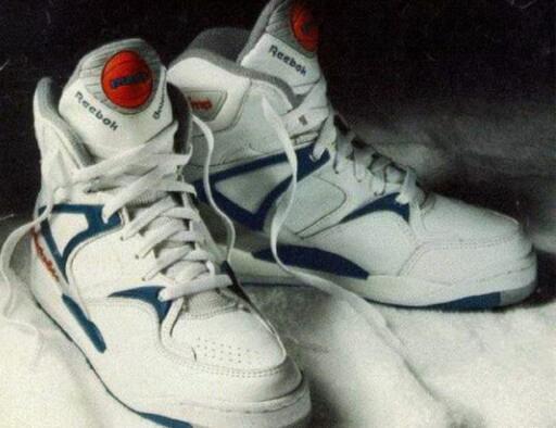 人气运动鞋排名揭晓,全球最顶尖的运动鞋品牌介绍
