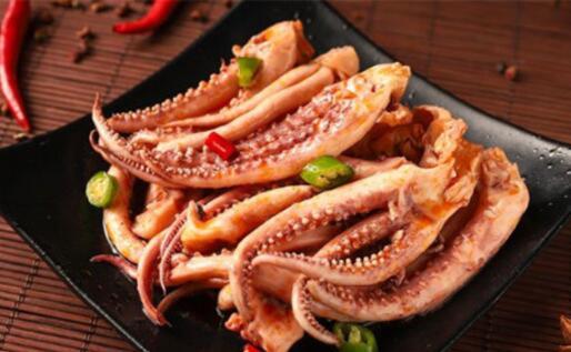 海鮮怎么吃才健康?盤點十種平價又美味的海鮮