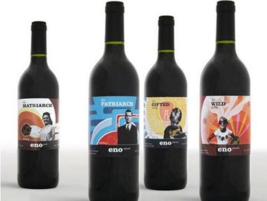 世界公認最貴的十款飲料排名,第一名連盒子都要幾萬塊