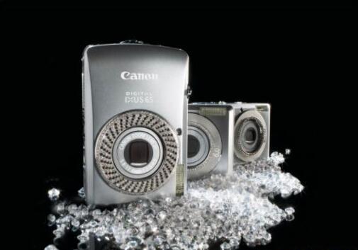 盘点十大最昂贵的数码相机排行,第一名贵的惊人