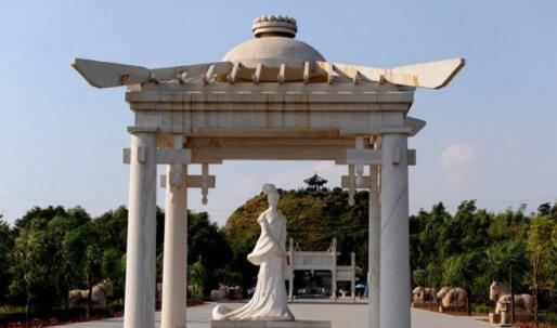 呼和浩特旅游攻略大全,呼和浩特必去十大旅游景点推荐