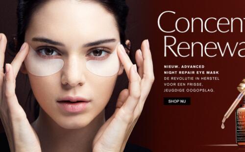 全球口碑最好的十大護膚品品牌排名,蘭蔻墊底
