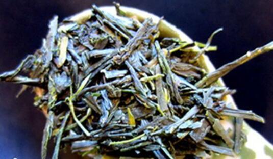 盘点世界上最昂贵的十大茶叶,最贵的800多万元一公斤