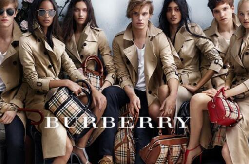 盤點:深受高端人士喜愛的十大奢侈服裝品牌介紹
