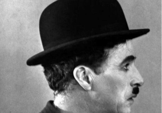 世界十大最貴最頂級的帽子排名,第一名價值一千萬美元