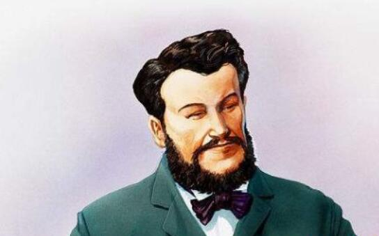 盤點世界上最偉大的十位發明家,第一名擁有1093項專利