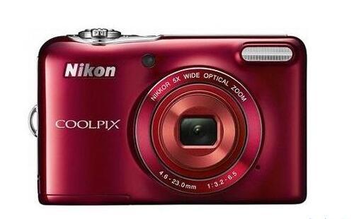 平价好用的数码相机排行榜,性价比高的数码相机汇总