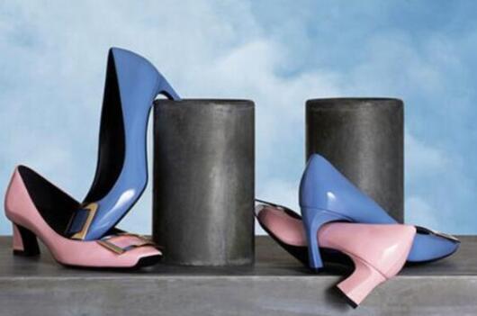 法國最具價值的十大奢侈品牌推薦,香奈兒排第九