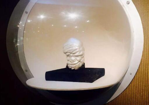 全球十大珍貴稀有珍珠排名,第一名是慈禧太后的珍品