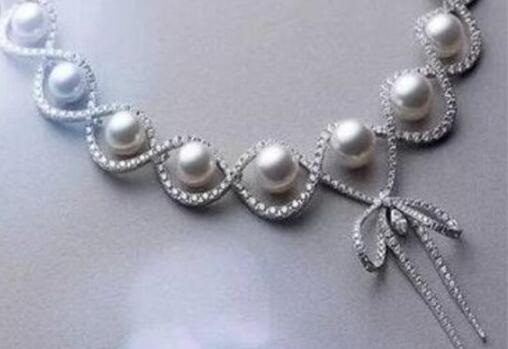 如何买到源头好珍珠?全球销量最高的珍珠品牌推荐