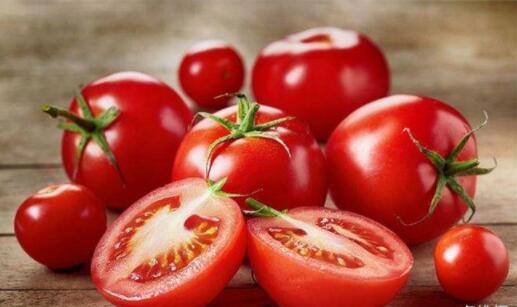 空腹一定不能吃的十种水果,第三种会引发糖尿病