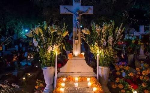 世界上最贵的墓地排行榜前十强,第一名高达3000万美元