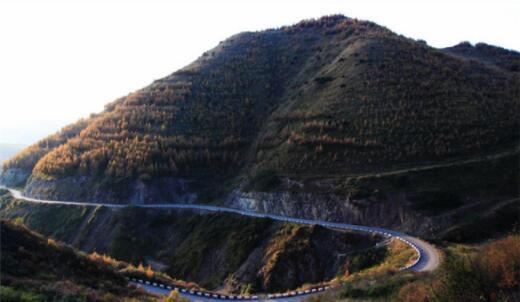 宁夏最美景点大全,2019宁夏十大旅游景点最新排名