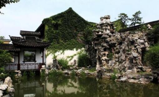 扬州10大最好玩的旅游景点介绍,瘦西湖最受欢迎