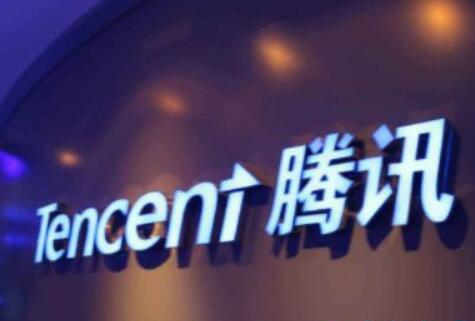 世界十大最赚钱的互联网公司排名,京东商城垫底
