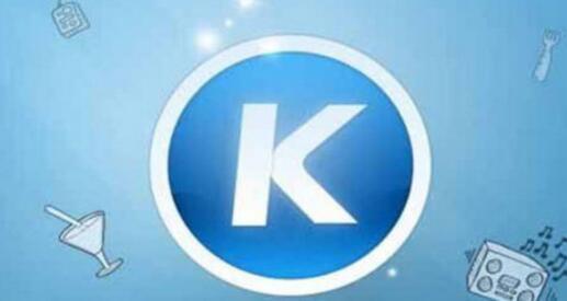 手機k歌哪個軟件好?十款人氣高的手機唱歌軟件排名