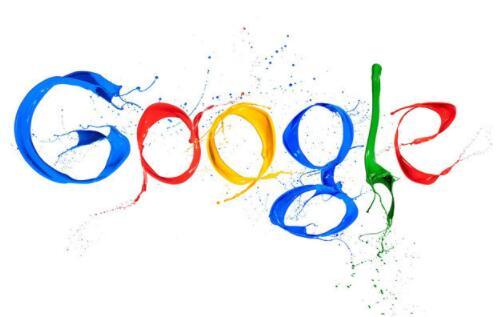 国内最常见的十大搜索引擎排名,百度最具人气