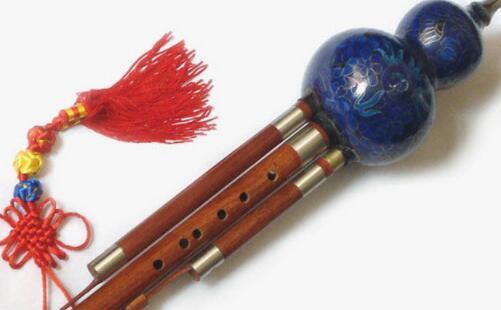 哪些樂器簡單好學?推薦十種最適合女孩學的樂器