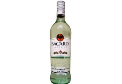 全世界十大高度酒排名,衡水老白干浓度67%排名第六